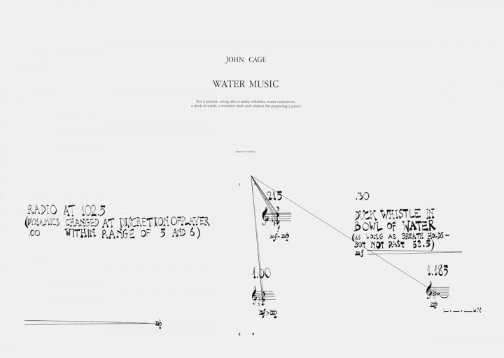 Fusinato_Mass Black Implosion (John Cage, Water Music)-1