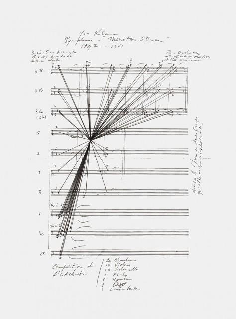 Fusinato_Mass Black Implosion (Monoton Silence, Yves Klein)_72 (1)
