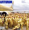 artforumfeb2011