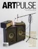 artpulse-16