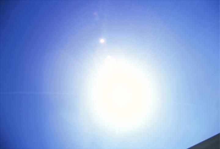 sun-series1