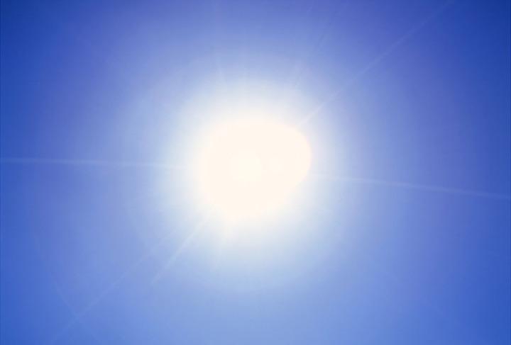 sun-series10