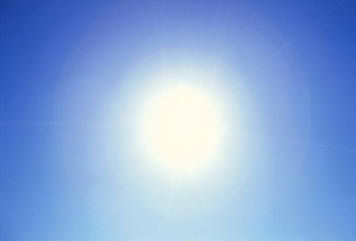 sun-series2