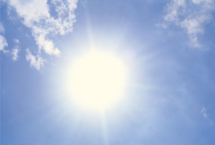 sun-series4
