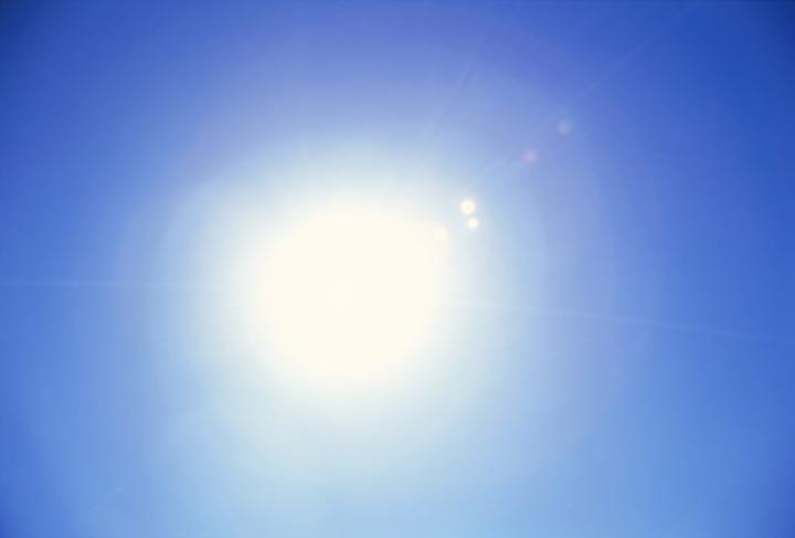 sun-series5