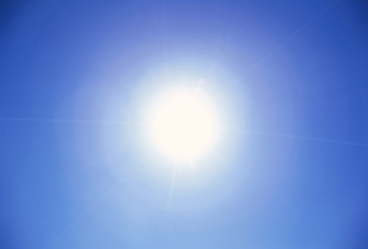 sun-series6
