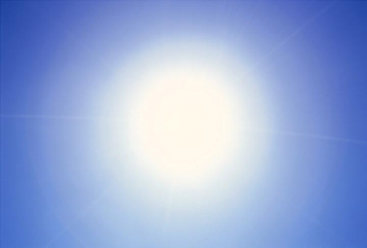 sun-series7