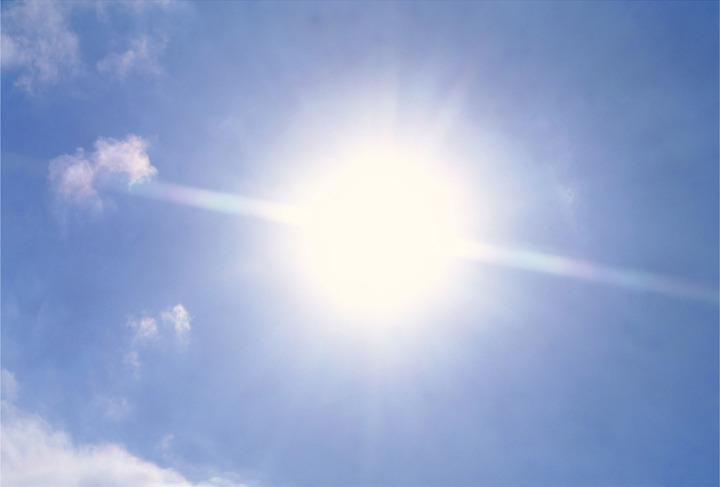 sun-series9